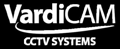 Vardycam logo